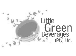 Little Green Beverages
