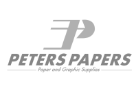 Peters Papers