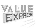 Value Express